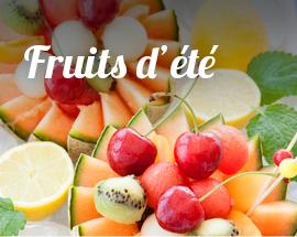 fruits_ete