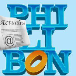 philibonActus