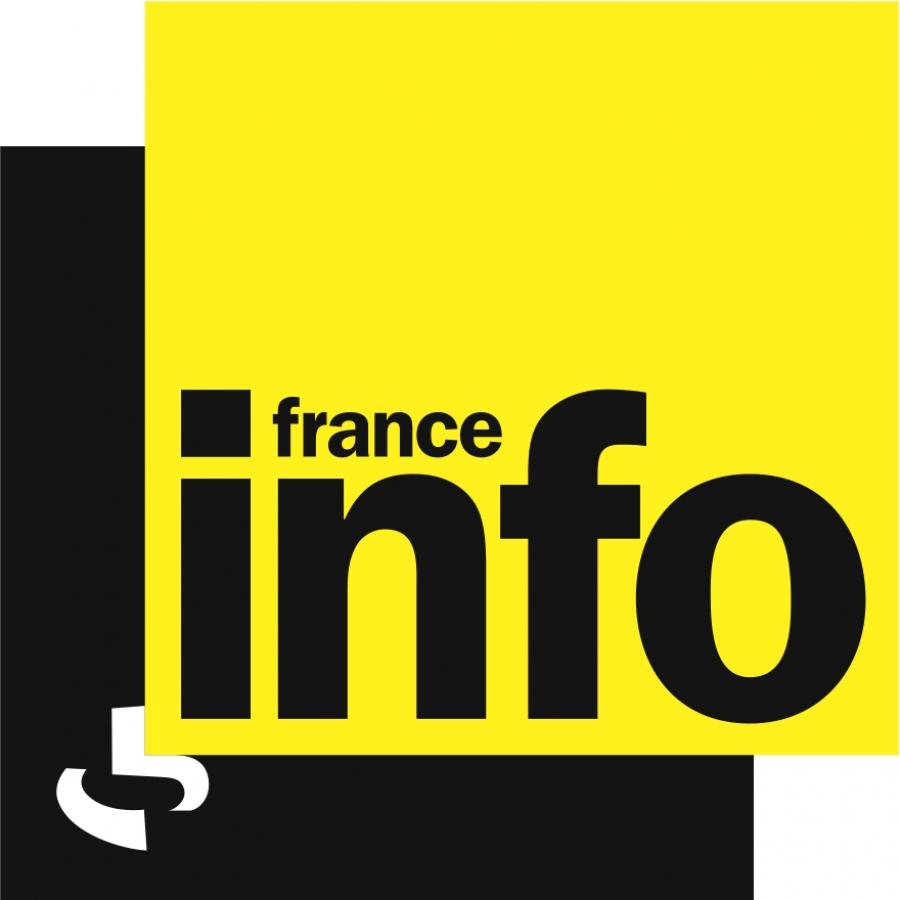 france info boyer