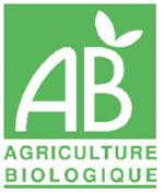 Certifié AB, Agriculture Biologique