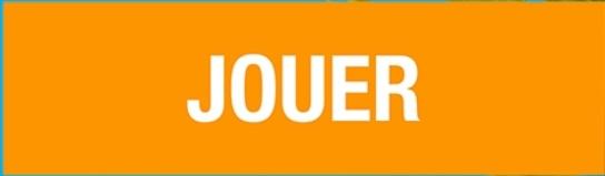 bouton Jouer