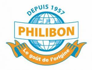 logo PHILIBON